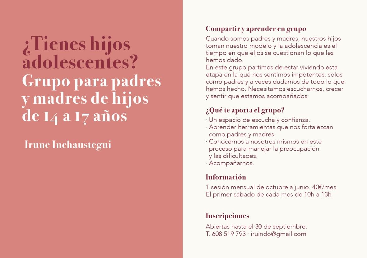 adolescentes_iruneinchaustegui