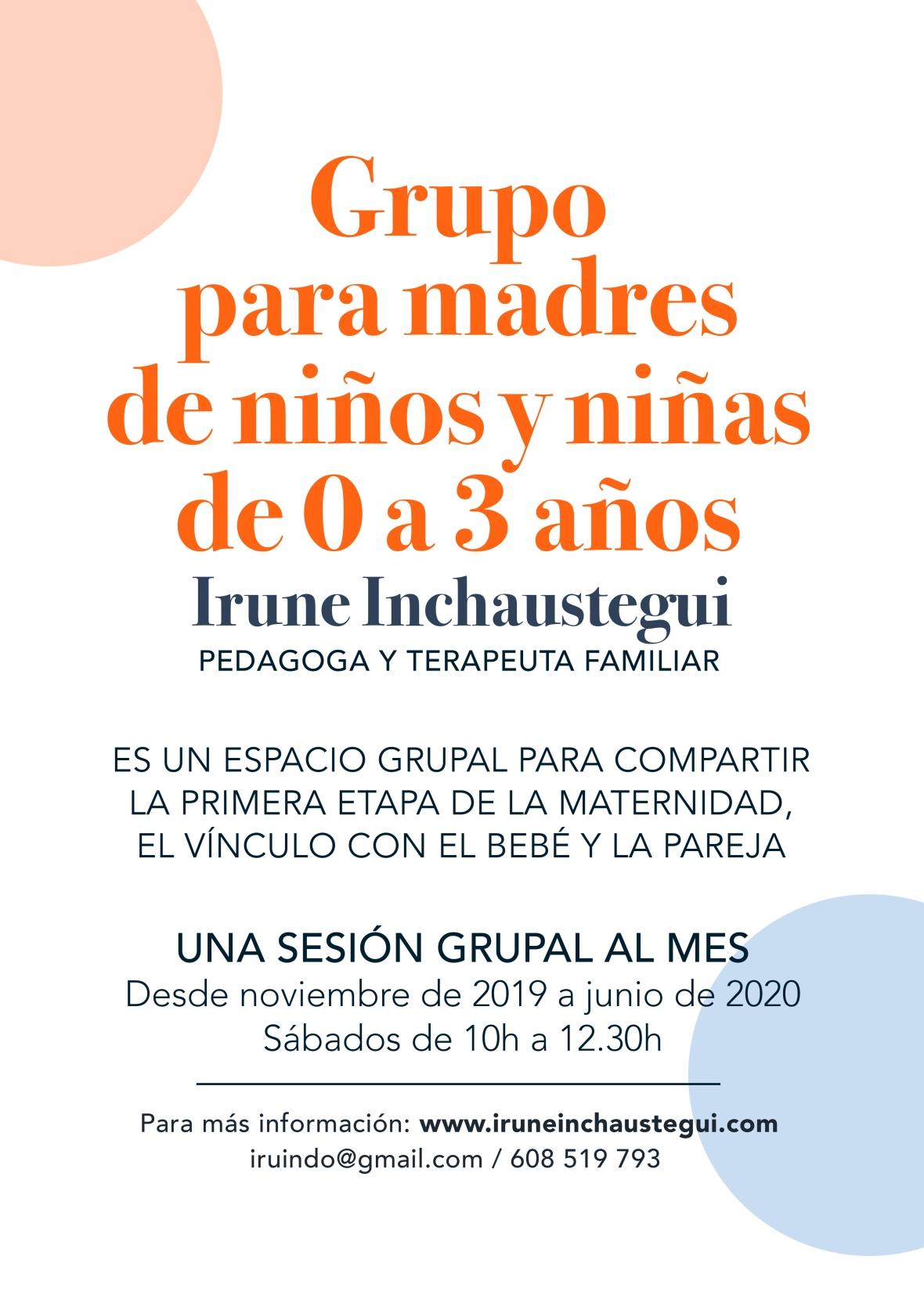 grupo_madres 2019.jpg